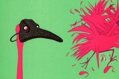 Pink Panik! (1. Teil)