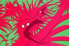 Pink Panik! (2. Teil)