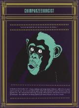 Chimpanzeexorcist